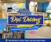 villa-dai-duong-du-lich-dao-phu-quy.jpg