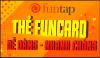 mua-the-funcard-gia-re_1.png