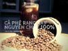 ca-phe-rang-xay-nguyen-chat-0339542587-14012021-1_1.png