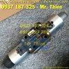 D3W004CNJW42-van-dien-tu-paker-vietnam-stc-viet-nam.jpg