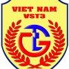 logo cty.jpg