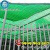lưới che nắng cho chuồng trại vật nuôi