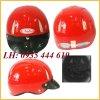 Mũ bảo hiểm in logo quảng cáo tại Huế, In logo lên mũ bảo hiểm giá rẻ tại Huế (48).jpg