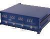 Compact VNAs, 4-port.png