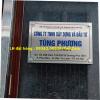 bien-cong_ty_inox-an-mon-01. (1).png