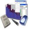 Data Logger.png