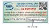 tem phủ cào chống giả điện tử sms.png