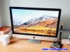 iMac 2011 Mid 27 inch màn hình 2k imac cu gia re apple 3.png