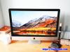 iMac 2011 Mid 27 inch màn hình 2k imac cu gia re apple 4.png