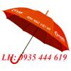 ô dù cầm tay in logo quảng cáo tại Quảng Nam, Ô dù cầm tay giá rẻ tại Quảng Ngãi (2).png