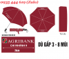 ô dù cầm tay in logo quảng cáo tại Quảng Nam, Ô dù cầm tay giá rẻ tại Quảng Ngãi (3).png