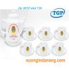 Bộ Ấm trà TGP.png