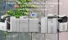 Chuyên bán và cho thuê máy photocopy_2.png