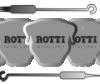 logo-rotti-shop.png