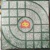 DP-40-1002-XANH 1.jpg