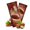 Máy đóng gói kem - Tạo ra sản phẩm chất lượng cho khách hàng7.png