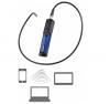 Nơi bán Endoscope - Enoscope giá rẻ phù hợp với các dòng điện thoại7.png