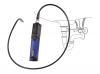 Nơi bán Endoscope - Enoscope giá rẻ phù hợp với các dòng điện thoại11.png