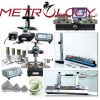 san-pham-metrology.jpg