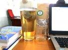 trà giảm cân.jpg