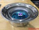 bep-nuong-than-hoa-khong-vi-bep-nuong-than-hoa-ngoai-troi-768x589.jpg