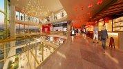 Copy of Hong Bang_Chinese Food Zone_Final.jpg