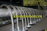 khop-chong-rung-304-166-min.JPG