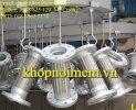 khop-chong-rung-16621-min.jpg