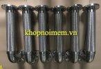 khopnoimeminoxmatbich-JIS10K-min.jpg