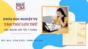 khoa-boi-duong-nghiep-vu-van-thu-luu-tru-online-1 thang.png