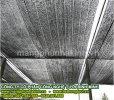 Nhà cung cấp lưới che nắng Thái lan.jpg