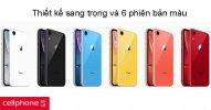 Apple-iPhone-XR-64GB-Chinh-hang-2.jpg