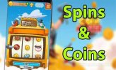 spin-coin-master-free-3.jpg