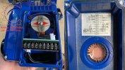 Động cơ điều khiển điện.jpg