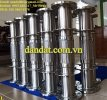 khop-noi-chong-rung-inox-30412521-min.jpg