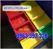 FotoJet - 2021-06-28T152336.677.jpg