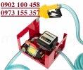 diesel-fule-transfer-pump-12v-np8020-DC.jpg