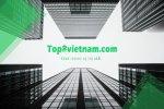 banner-top-8-vietnam1.jpg