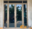 Cửa nhôm soco system - hkh window.png