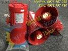 ML25FV100BN2A1R-loa-canh-bao-dung-cho-nganh-hang-hai-e2s-vietnam (8).jpg