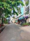 87.100 Nguyen Sy Sach9.jpg