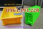 FotoJet - 2021-07-21T160515.082.jpg