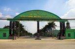 Cổng chào Khu Công Nghiệp Cầu Tràm.jpg