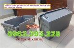 FotoJet - 2021-07-23T113051.171.jpg