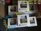HD67029-B2-485-20-bo-chuyen-doi-mbus-sang-rs485-adfweb-vietnam (6).jpg