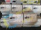 HD67029-B2-485-20-bo-chuyen-doi-mbus-sang-rs485-adfweb-vietnam (8).jpg