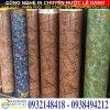 H1e3d3eeed2d04930abcf346d85d710940 - Copy.jpg