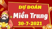 du-doan-xsmt-bua-thu-6-ngay-30-7-2021-chot-lo-dep.jpg