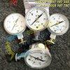 V534K-050462A-ametek-vietnam-dong-ho-do-ap-suat-chan-khong  (3).jpg