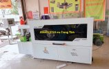 0964915719 (6) - Copy.jpg